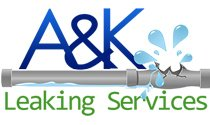 ak-leaking-services
