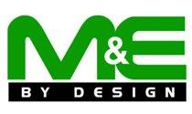 me-design