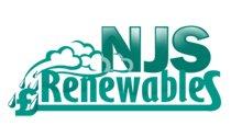 njs-renewable