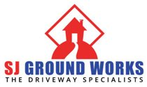 sj-ground-works