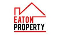 eaton-property