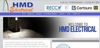 HMD Electrical