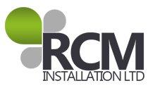 rcm-installation