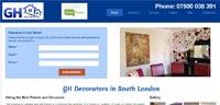 GH Decorators