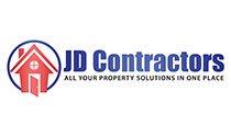 jdcontractors